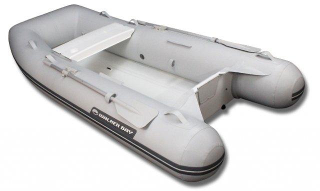 Walker Bay SLR-310